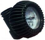 Nortik Manometer für Scubi Pumpe