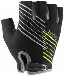 NRS Guide Gloves Black, Gr. S