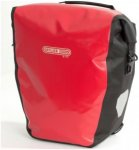 Ortlieb Back-Roller City Packtaschenset 40l