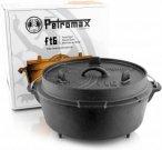 Petromax Feuertopf, Gr. ft 6
