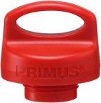 Primus Kindersicherer Verschluss für Brennstoffflaschen