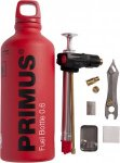 Primus MultiFuel Kit für Gravity III