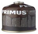 Primus Winter Gas Ventilkartusche, Gr. 450g