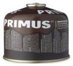 Primus Winter Gas Ventilkartusche, Gr. 230g