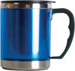 Relags Thermobecher Mug, Gr. 0.42 L