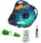 SteriPEN® Quantum(TM) Rapid Purification System