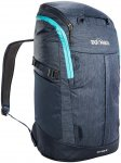 Tatonka City Pack 22 navy