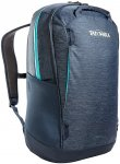 Tatonka City Pack 25 navy