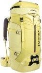 Tatonka Mountain Pack 35 yellow
