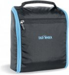 Tatonka Washbag DLX