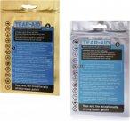 Tear-Aid Reparaturflicken, Gr. Typ A