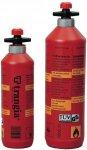 Trangia Brennstoffflasche 1l