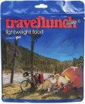 Travellunch 10 er Pack Mahlzeit Nasi Goreng - Laktosefrei á 250 g