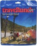 Travellunch 6 er Pack Mahlzeit-Mix Fleisch á 125 g