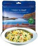 Trek'n Eat Pasta Primavera 150 g