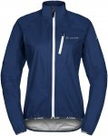 VauDe Women's Drop Jacket III sailor blue, Gr. 40
