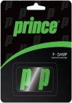 Prince - P-Damp Vibrationsdämpfer - 2 Stück (grün)