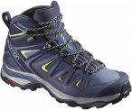 X Ultra 3 Mid GORE-TEX Damen Wanderschuh EU 38 - UK 5