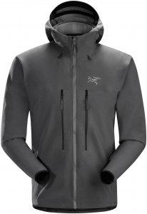 Arcteryx M Acto FL Jacket   Größe M,L,XL   Herren Fleecejacke