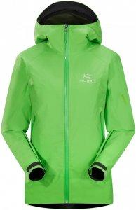 Arcteryx W Beta SL Jacket   Größe XS,S,M,L,XL   Damen Regenjacke