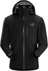 Arcteryx M Cassiar Jacket | Herren Jacke, isoliert
