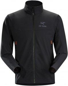 Arcteryx M Gamma LT Jacket   Größe S,M,L,XL   Herren Softshelljacke