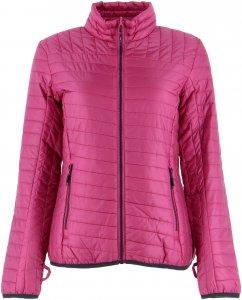 CMP W Jacket Ripstop 20D   Größe 36,38,40,42,44,46   Damen Freizeitjacke