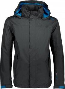 CMP M Zip Hood Jacket Ripstop   Größe 48,50,52,54,56,58,60   Herren Freizeitjacke