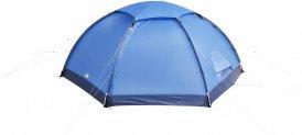 Fjällräven Abisko Dome 2 | Größe 2 Personen |  Kuppelzelt