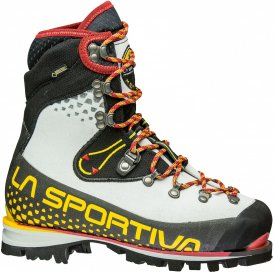 La Sportiva W Nepal Cube Gtx®®   Größe EU 36 / UK 3 / US 5.5,EU 36.5 / UK 3.5+ / US 5.5+,EU 37 / UK