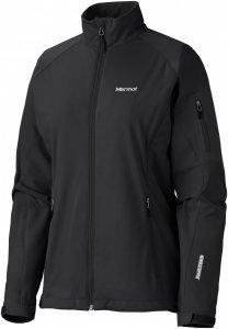 Marmot W Leadville Jacket | Größe XL | Damen Freizeitjacke