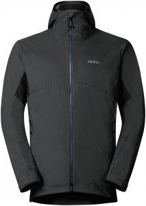 Odlo M Jacket Synergy | Größe S,XL | Herren Softshell