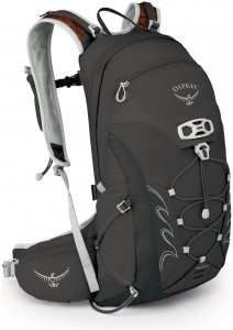 Osprey Talon 11 | Größe S-M,M-L | Herren Alpin- & Trekkingrucksack