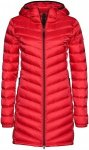 Bogner Fire + Ice LADIES AIME2-D -Kollektion 2017, Fire Red,