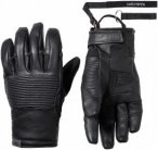 Kjus MEN IMPACT SL GLOVE, Black,