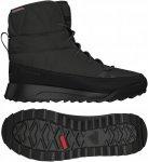 adidas Choleah Padded Climaproof Climawarm Schwarz, Damen PrimaLoft® Winterstie
