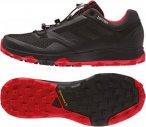 adidas Terrex Trailmaker Gtx® Schwarz, Herren Gore-Tex® Trailrunning-& Laufsch