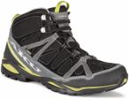 AKU Arriba II Mid Gtx® Grau, Herren Gore-Tex® Hiking-& Approach-Schuh, EU 40 -