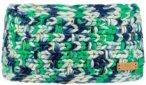Barts Bistra Headband Grün, StirnbänderStirnbänder ▶ %SALE 40%