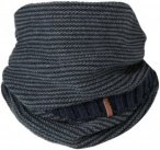 Barts David COL Blau, Male One Size -Farbe Navy, One Size
