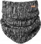 Barts W Sacha COL (Modell Winter 2017)   Größe One Size   Damen Schals & Halst