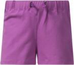Bergans MIA Kids Shorts | Größe 110 | Kinder