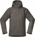Bergans Microlight Jacket | Größe XS,S,M,L,XL | Herren Freizeitjacke