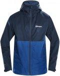 Berghaus M Fellmaster 3in1 Jacket | Größe L,M,XXL | Herren Doppeljacke / 3-in-