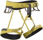 Black Diamond Ozone Harness Gelb, Herren Sitzgurt, L
