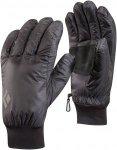 Black Diamond Stance Glove | Größe XL |  Fingerhandschuh