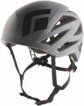 Black Diamond Vapor Helmet, Steel Grey | Größe S-M,M-L |  Kletterhelm