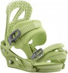 Burton W Scribe | Größe M,L | Damen Snowboard-Bindungen