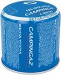Campingaz Stechgaskartusche C 206 GLong-Sleeve Blau, 190 g -Farbe Blau, 190 g