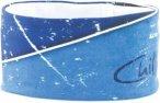 Chillaz Grunge | Größe One Size |  Stirnbänder